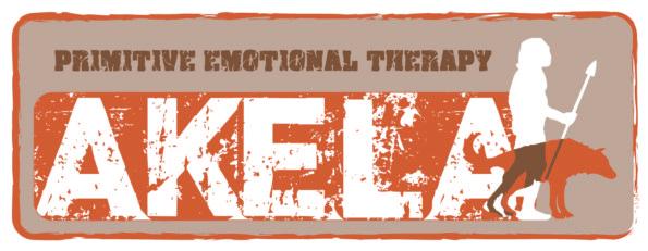AKELA logo OK-01