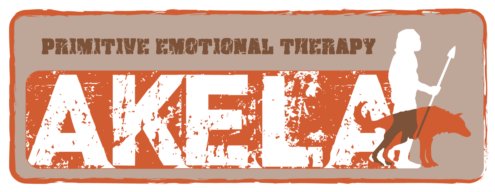 Progetto AKELA:  PRIMITIVE EMOTIONAL THERAPY