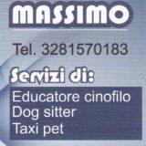 Massimo Modesto