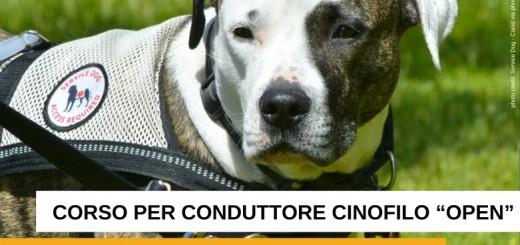 copy-of-corso-per-conduttore-cinofilo-open-2