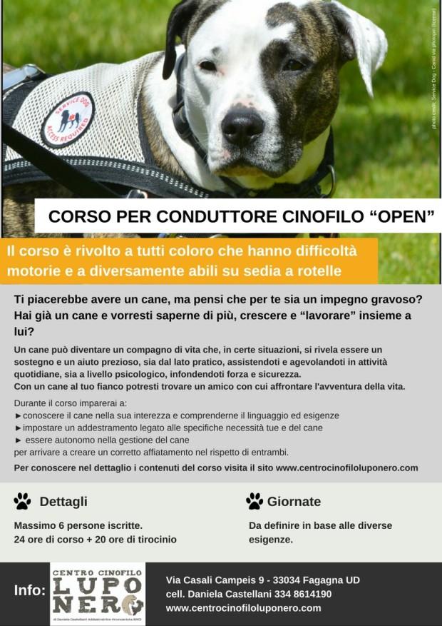 corso-per-conduttore-cinofilo-open-1