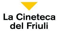 CDF_logo_pos_p