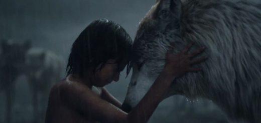 il-libro-della-giungla-nel-nuovo-spot-bagheera-protegge-mowgli-v2-253441-1280x720