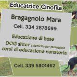 Mara Bragagnolo