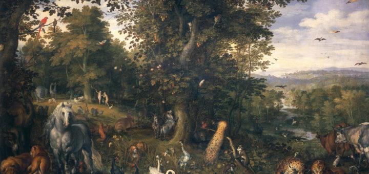 palazzo-doria-pamphilj-brueghel-il-vecchio-paradi-big